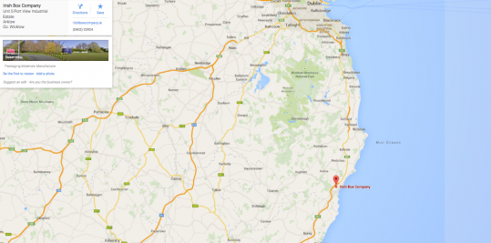 Irish_Box_Company-Google-Map