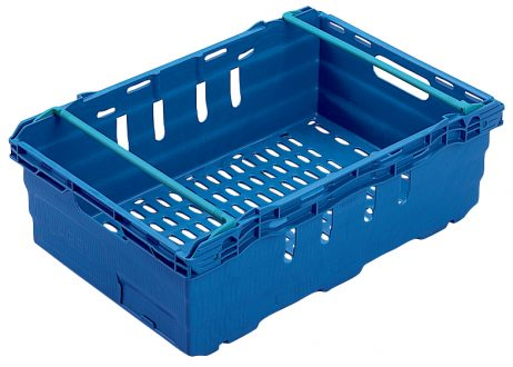 35-Litre-Ventilated-Maxinest-Container-SN641902