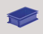 5-Litre-Stacking-Container-21005