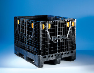600kg-Folding-Bulk-Box-FL097520