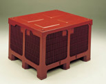 650-Litre-Jumbox-Container-21654