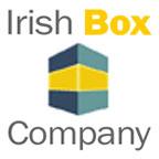 Irish-Box-Company-Favicon-144