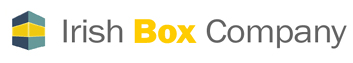Irish-Box-Company-Logo