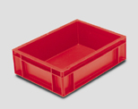 10-Litre-Stacking-Container-21010