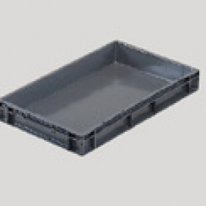 12 Litre Stacking Container ref:21013