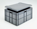 162-Litre-Stacking-Container-21162