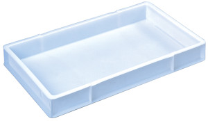 22-Litre-Stacking-Container-RB318304