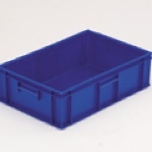 33 Litre Stacking Container ref:21033