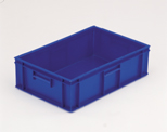 33-Litre-Stacking-Container-21033