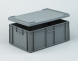 45-Litre-Stacking-Container-2A045