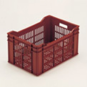 50 Litre Stacking Container ref:29049