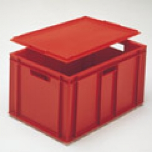 60 Litre Stacking Container ref:21060