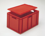 60-Litre-Stacking-Container-21060