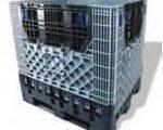 1020-Litre-Folding-Bulk-Box