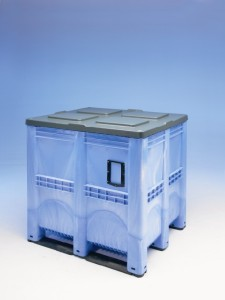 1440-Litre-Very-Strong-Box