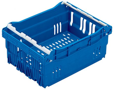15-Litre-Nesting-Ventilated-Container-SN431802AA