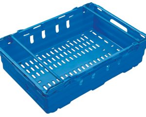 16-10-Litre-Nesting-Ventilated-Container-DH641002AA