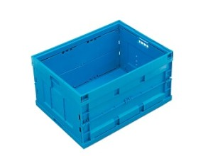 172-Litre-Folding-Hand-Held-Container