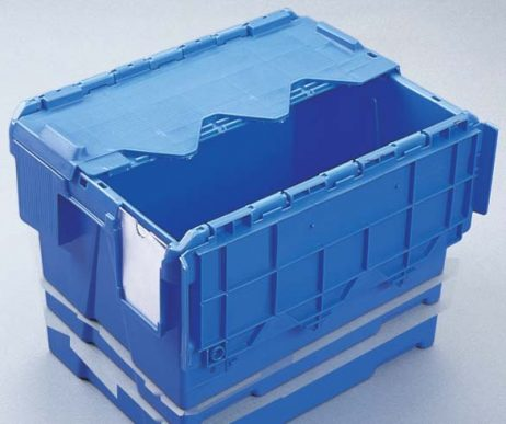 22-Litre-Attached-Lid-Container-AT432604