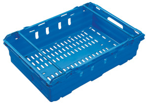 26-21-Litre-Nesting-Ventilated-Produce-Tray-Container-DH641602AA