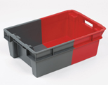 32-Litre-Nesting-Container-11032