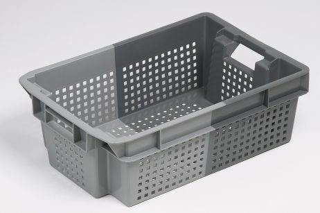 32-litre-stacking-container