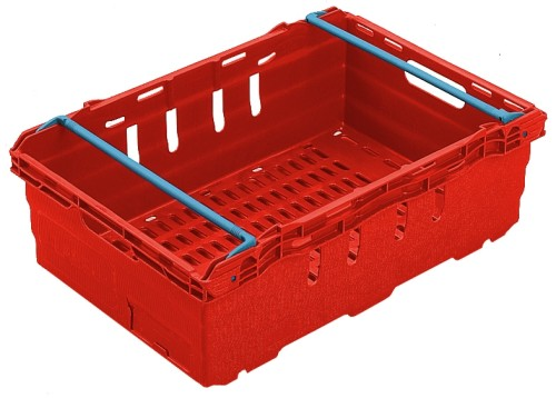 35-litre-produce-tray