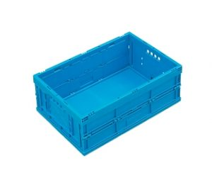 44-Litre-Folding-Hand-Held-Container