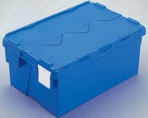 48-Litre-Attached-Lid-Container-AT642604