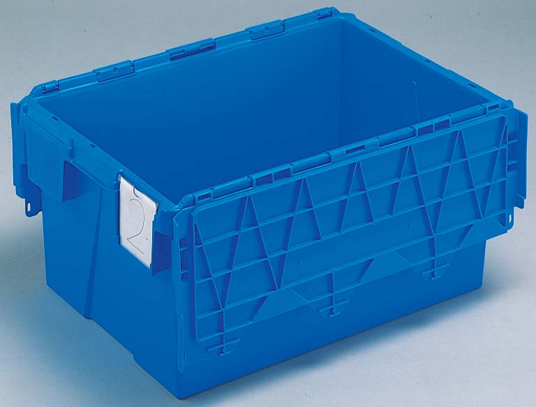 54-Litre-Attached-Lid-Container-AT643104