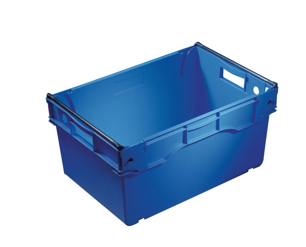 54-Litre-Nesting-Container-DH701807AA