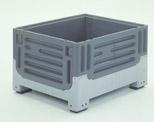 560-Litre-Folding-Bulk-Box