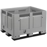 600-Litre-HDPE-Bulk-Box-121079