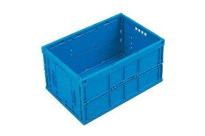 63-Litre-Folding-Hand-Held-Container