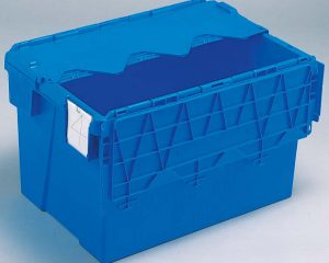 65-Litre-Attached-Lid-Container-AT643604