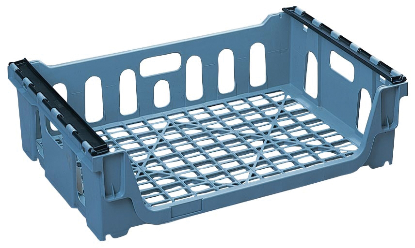 65-Litre-Nesting-Ventilated-Bread-Tray-Container-SN120202