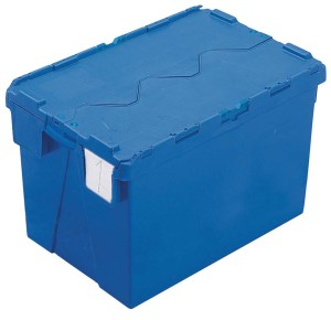 70-Litre-Attached-Lid-Container-AT644004