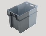 70-Litre-Nesting-Container-11065