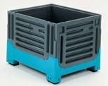 714-Litre-Folding-Bulk-Box