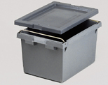 75-Litre-Nesting-Removal-Box-Container-10076