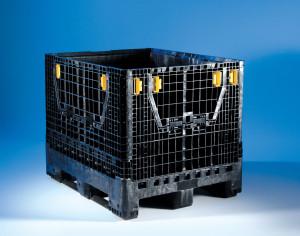780-Litre-Folding-Bulk-Box