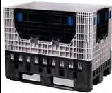 820-Litre-Folding-Bulk-Box