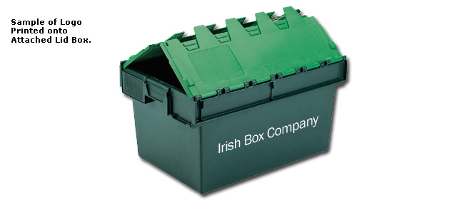 Irish Box Company Custom Printing