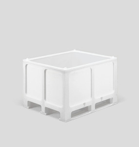 Jumbox-special-offer