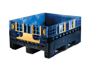Maxipac-Folding-Bulk-Box-FL059518