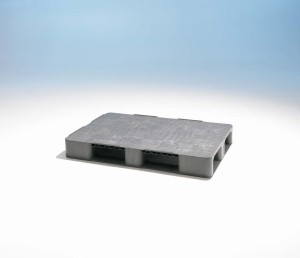 heavy-duty-closed-deck-pallet