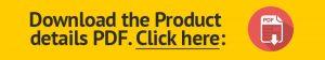 Box-Company-Download-PDF-Banner-Yellow