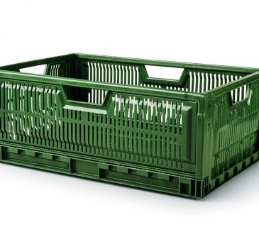 Folding-PreLog-Box-Crate-fruit-vegetable-produce