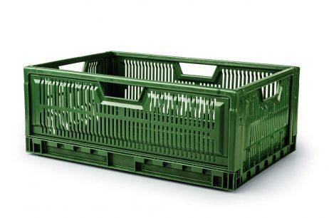 Folding-PreLog-Box-Crate-fruit-vegetable-produce