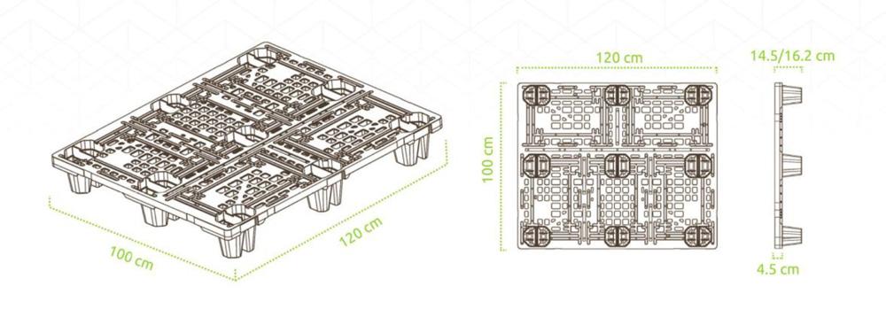Irish-Box-Company-produce-tray-pallet-spec1